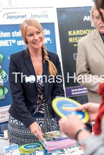 Hamburger Herzkreislauftag 2016-376